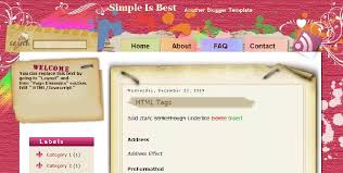 templates for scrapbooking simple is best template scrapbooking easy to scrapbook