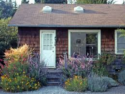 backyard cottage designs house backyard landscape front yard cottage garden design english