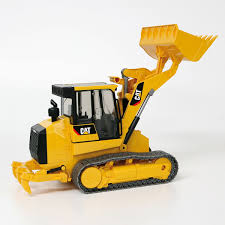 toy construction equipment toys home u0026 outdoors qc supply