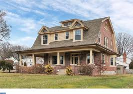 1 Bedroom Apartments In Lancaster Pa 20 Best Apartments For Rent In Reading Pa Starting At 540