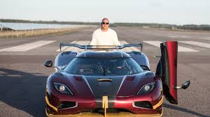 custom koenigsegg koenigsegg agera rs now world u0027s fastest production car autotrader ca
