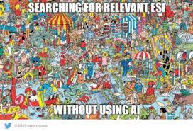 Waldo Meme - comics memes