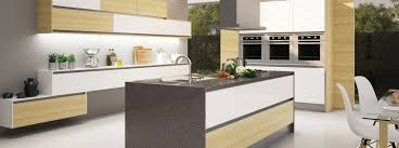 Kitchen Cabinets In Miami Fl Kitchen Cabinet Company New Italian Kitchen Designs U0026 Renovation