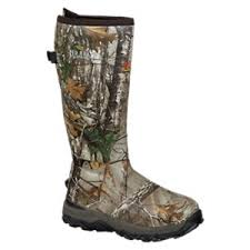 s country boots size 11 s rubber boots bass pro shops
