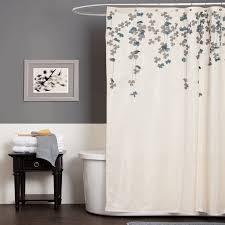 5 Piece Bathroom Rug Set by Get The Look Property Brothers Bridget U0026 Tom U0027s Bathroom