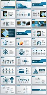 annual report ppt template 30 blue annual report powerpoint templates powerpoint templates 30 blue annual report powerpoint templates