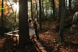 gatlinburg wedding packages for two gatlinburg wedding center wedding chapel packages outdoor weddings