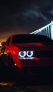 best 10 dodge challenger srt hellcat ideas on pinterest dodge