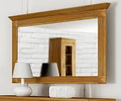 Antike Esszimmer In Eiche Wandspiegel Eiche Antik 136cm Neu Spiegel Diele Und Flur
