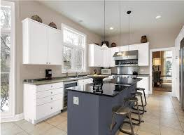 nice simple design of the best greige paint color can be decor