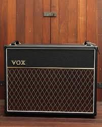vox ac30 2x12 extension cabinet vox v212c custom 2x12 speaker cabinet the rock inn reverb