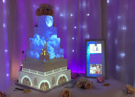 wedding cake cakes engaging disney wedding cake creative disney themed