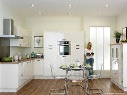white high gloss kitchen doors by o u0026s doors ltd