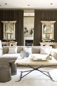 simple but home interior design 789 best clean design living areas images on