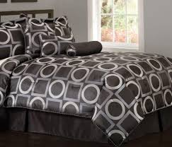 bedding set sears full size bed sets stunning silver king size