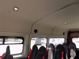 peugeot 2 seater car used 2016 peugeot boxer 17 seater minibus 2 2 hdi 130hp