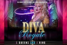 new york s drag shows drag show bachelorette new