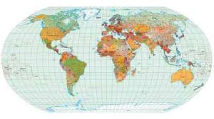 world map with country names and latitude and longitude vector world map files for free