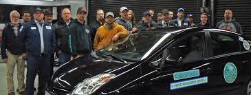 Toyota Motor Company Hybrid Ev Repair U0026 Service Shop Locator