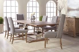 Where To Buy Dining Table And Chairs Manor Extension Dining Table