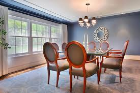 testimonials for atwell staged home atwell staged home