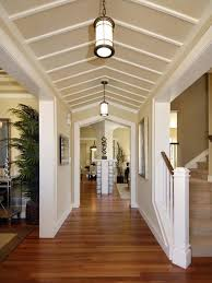 What Type Of Paint For Bedroom Walls by All About The Different Types Of Paint Entry Hallway Ceilings