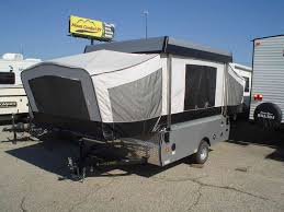 best pop up campers you can find on the market outdoorscart