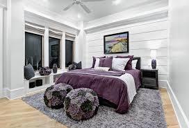 Bedroom Ideas With Purple Carpet Inspirational Plum Bedroom Ideas 23 In Home Decorating Ideas With