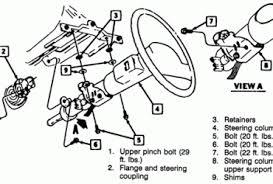 yj radio wiring jeep wrangler radio wiring diagram wiring diagrams