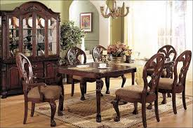 kitchen dining room sets counter height kitchen table kitchen