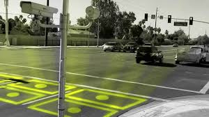 how to beat a red light camera ticket in florida how to beat red light camera ticket florida f65 on fabulous image