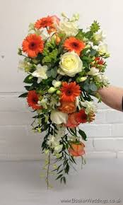 wedding flowers liverpool 249 mejores imágenes de liverpool wedding flowers en