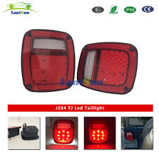 Cheap Tail Light Assembly Tail Light Lens Tail Light Lens Suppliers And Manufacturers At