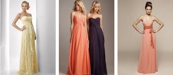robe habillã e pour un mariage comment s habiller pour un mariage femme espace mariage