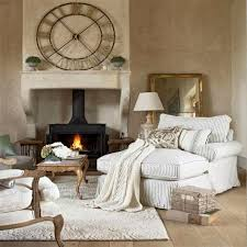 89 country living room ideas with fireplace and tv full size of