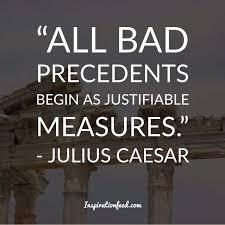 themes in julius caesar quotes 30 famous julius caesar quotes on leadership bravery and honor