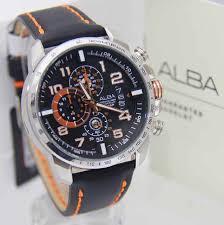 Jam Tangan Alba Mini jual jam tangan murah kualitas import grosir jam tangan jam tangan