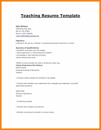 resume format for engineering freshers doctor s care resume templates format for freshers mechanical engineers with photo