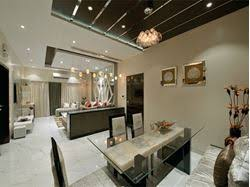 get modern complete home interior with 20 years durability living