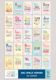 best 25 abc bible verses ideas on prayers to pray