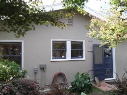 best benjamin moore exterior gray home design image lovely on best