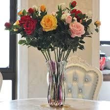 Wholesale Flower Vase Modern Vases Wedding Vases Flower Pots Wholesale
