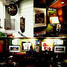guy home decor dorm must haves home decor cool teenage rooms for guys