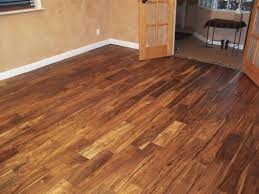 featured floor tobacco road acacia handscraped