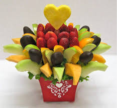 edible fruit delivery how to make a do it yourself edible fruit arrangement kabobs