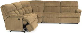 Reclining Sofa Sectionals Flexsteel Triton Reclining Sofa Sectional Wayside Furniture