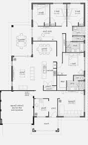 ranch style homes floor plans best open floor plans for ranch homes house image of style
