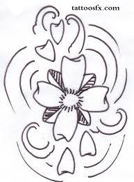 cherry blossom tattoo designs free tattoo designs