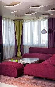 schlafzimmer decken gestalten haus renovierung mit modernem innenarchitektur geräumiges