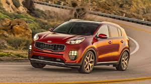 used 2017 kia sportage for sale pricing u0026 features edmunds